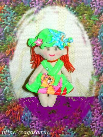 http://vagasa.ru/ игрушки своими руками/5156954_kykla_anfas (340x453, 76Kb)