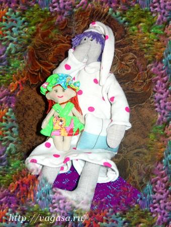 http://vagasa.ru/ куклы тильды /5156954_s_angelom (340x453, 80Kb)