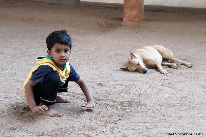 Индия, Тируваннамалай, 2012, 110 (700x466, 297Kb)