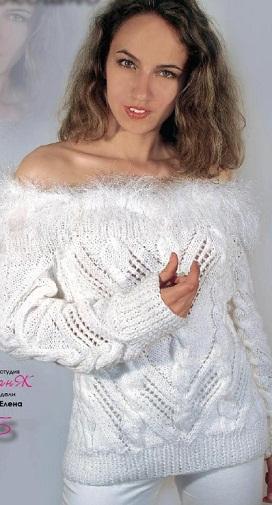 kreativ-pulov (272x505, 58Kb)