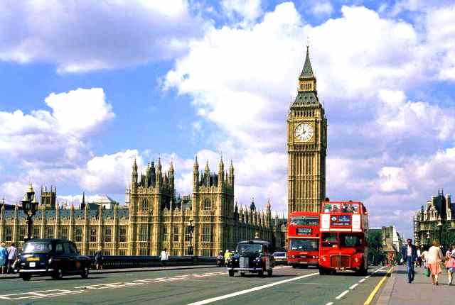 london-1 (640x430, 28Kb)