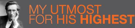 utmost_org освальд Чеймберс (472x98, 16Kb)