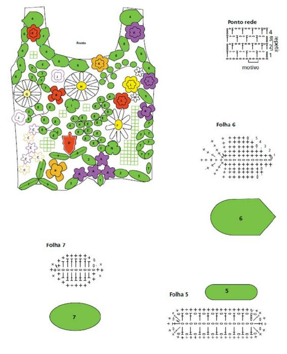 grafico21 (567x700, 214Kb)