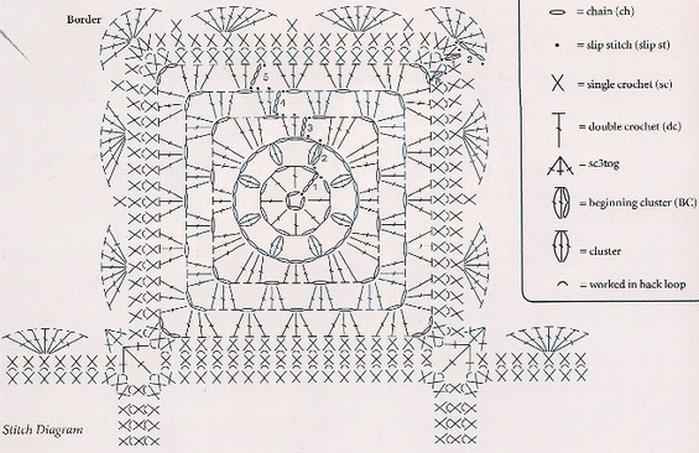 2013-03-09_082639 (699x453, 587Kb)