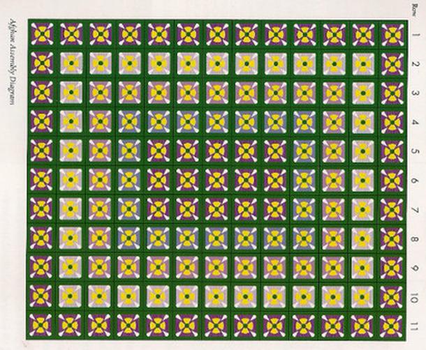 2013-03-09_084224 (610x502, 802Kb)
