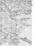 Превью 19726ba7f00e (525x700, 325Kb)