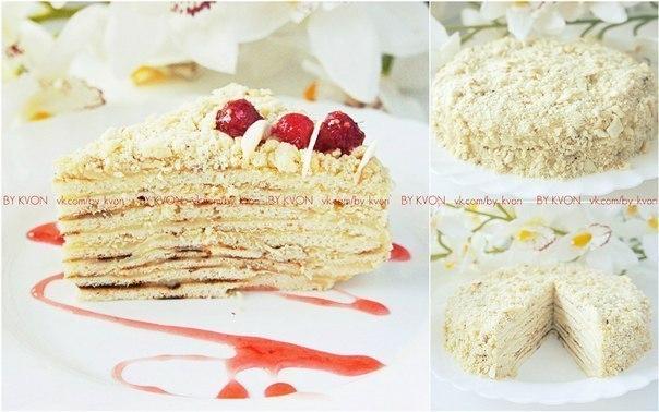 Торт (604x378, 55Kb)