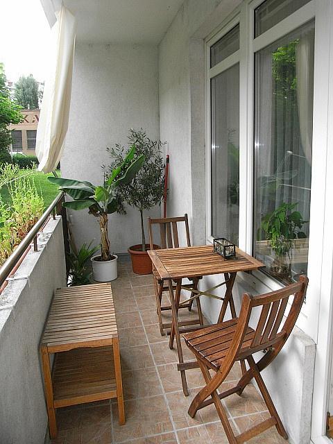 Порядок на балконе.(150 фото). обсуждение на liveinternet - .