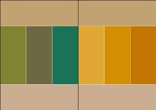 сочетание цветов1 (314x222, 6Kb)