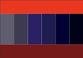 сочетание цветов7 (314x222, 6Kb)