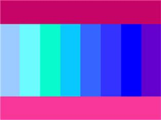 сочетание цветов15 (314x235, 5Kb)