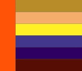сочетание цветов20 (272x235, 5Kb)