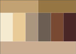 сочетание цветов22 (314x222, 5Kb)