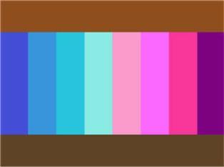 сочетание цветов24 (314x235, 5Kb)