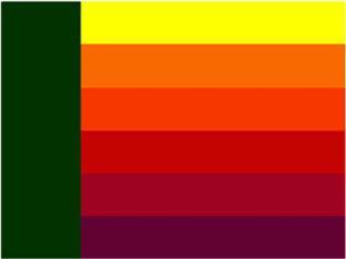 сочетание цветов26 (314x235, 5Kb)