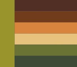сочетание цветов29 (272x235, 7Kb)
