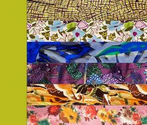 сочетание цветов31 (500x428, 91Kb)