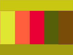 сочетание цветов34 (300x225, 17Kb)