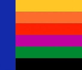 сочетание цветов36 (273x235, 5Kb)