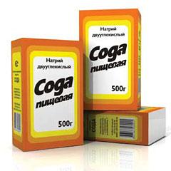 4086257_soda_1 (240x240, 15Kb)