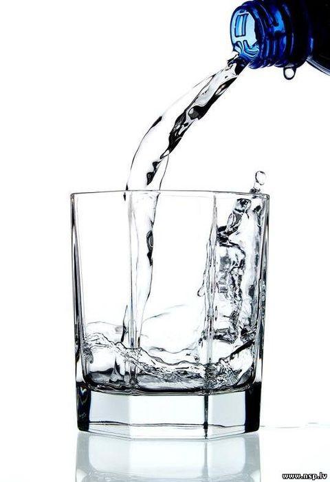 blue-clear-water-jet-glass-liquid-drop-splash-wet (1) (480x700, 39Kb)