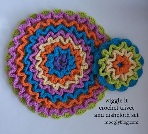 wiggle-it-main (500x451, 67Kb)