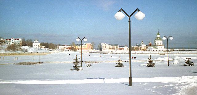 640px-Cheboksary_Winter_Bay (640x308, 48Kb)