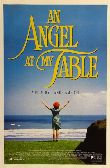 ангел за моим столом (458x700, 225Kb)