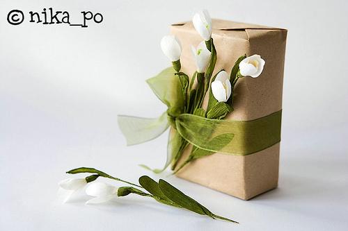 3807015_recetadejabonconformadesandia0_1_ (500x333, 62Kb)