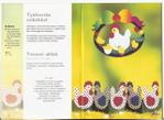 Превью húsvét+007 (639x465, 230Kb)
