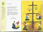 Превью húsvét+016 (639x465, 221Kb)