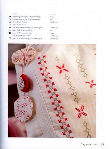 Вышивка нитками. ссылка. схемы. декор. крестиком.  2 раз. для дома. бижутерия своими руками.