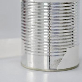 карандашница из железной банки (2) (350x350, 19Kb)