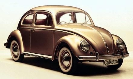 volkswagen-beetle1 (440x262, 22Kb)