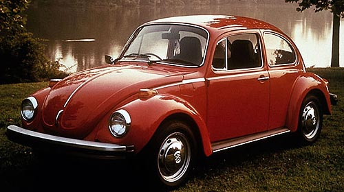 1973-VW-Super-Beetle (500x280, 37Kb)