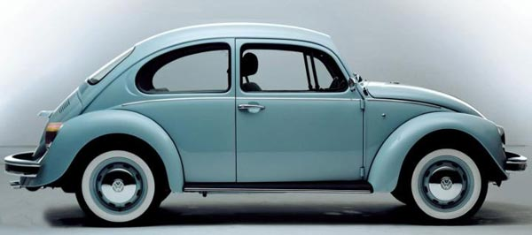 VW_Beetle (600x266, 22Kb)