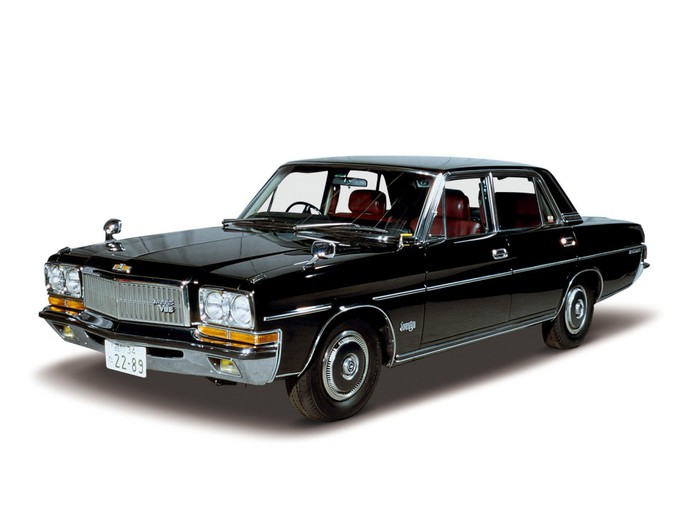 Nissan-President-Sedan-1973-1024x768 (700x525, 47Kb)