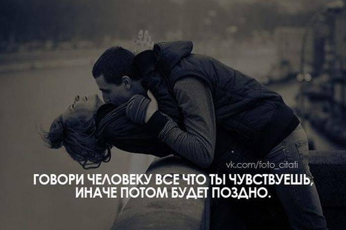 1328065503_06 (700x466, 32Kb)