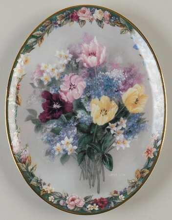 bradford_exchange_lena_liu_s_floral_cameos_no_box_P0000158500S0009T2 (352x450, 19Kb)