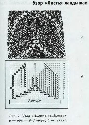 k (362x507, 96Kb)