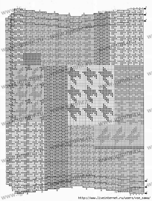 11в (531x700, 377Kb)