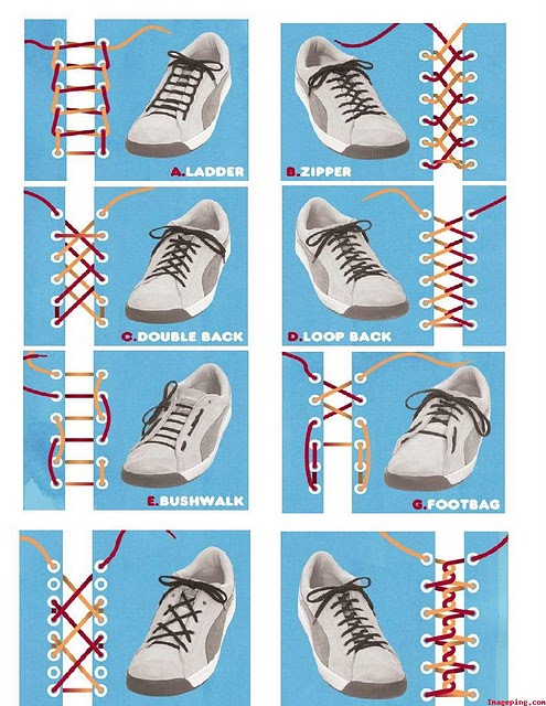 ShoeLaceKnot (495x640, 99Kb)