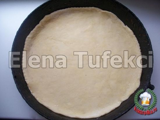 дрожжевой пирог с розочками (4) (550x412, 157Kb)