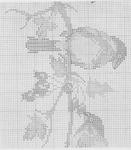Превью image (1) (612x700, 346Kb)