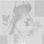 Превью image (3) (700x688, 379Kb)