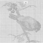 Превью image (694x700, 398Kb)