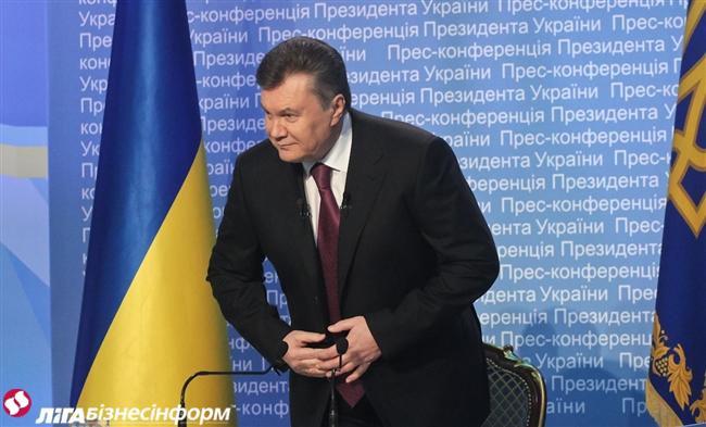 Янукович 10 (650x393, 83Kb)