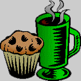 coffe and muffin hot news (167x167, 74Kb)