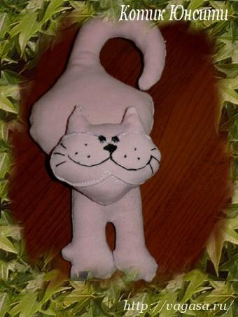 http://vagasa.ru/ игрушки своими руками/5156954_rozovii (340x453, 55Kb)