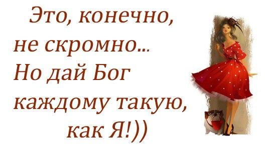 93500607_ufbzyVZLiy8 (550x290, 33Kb)